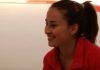 MTV - Ginnaste vite parallele - Carlotta