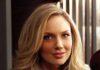 MTV Hollywood Heights - Vita da Popstar - Melissa Ordway