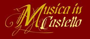 musica in castello2