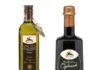 olio extravergine di oliva Dop Terra di Bari e Bitonto