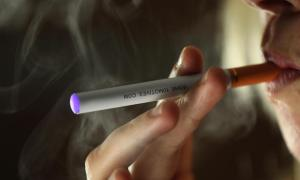 sigaretta-elettronica h lista