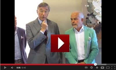 video orticolario 2013