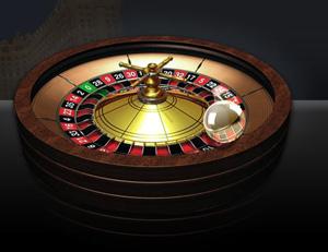 roulette online 301x