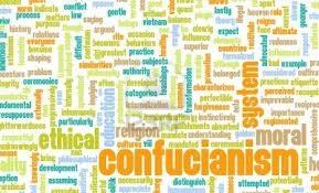 confucianesimo 3
