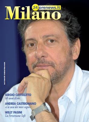 Cover - Settembre 2013 - 294x
