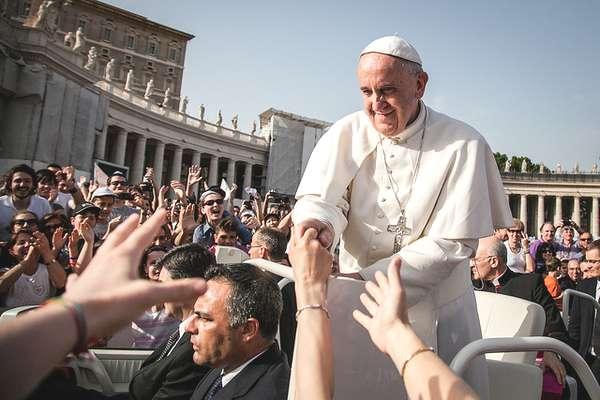 Papa-Francesco-tutto-pronto-a-cagliari