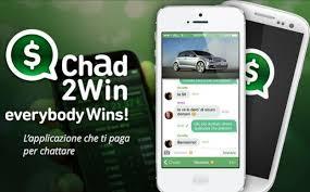 CHAD 2 WIN