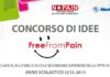 concorso free for pain