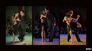 tango2014