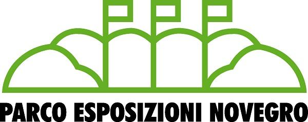 MILANO. PARCO ESPOSIZIONI DI NOVEGRO: CALENDARIO FIERE 2014   24