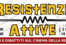 resistenze-attive-header