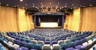 teatro giocosa