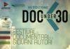 DocUnder30 VII Ed-web
