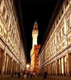 Uffizi-300x336