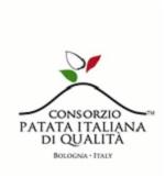 consorzio patata italiana