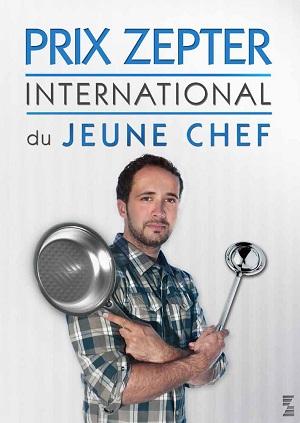 JEUNE CHEF 2013-001