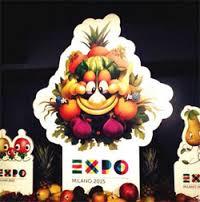 EXPO MASCOTTE