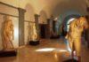 musei aperti capodanno