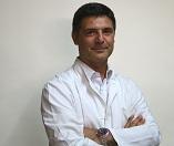 Dr. Paolo Mariconti