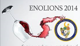 ENOLIONS 2014