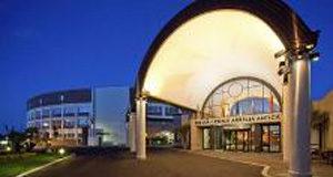 hotel6stelle1