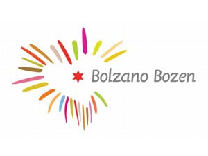logo Bolzano bozen 175B26Dok
