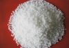 Barium-Carbonate-for-Glass-Industry