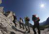 Escursioni - Alto Adige