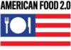 AMERICAN FOOD 2.0
