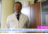 DR. EMANULE BOSI