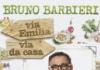LIBRO BRUNO BARBIERI