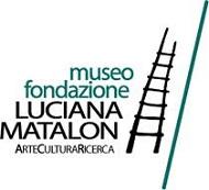 fondazione luciana matalon logo