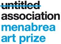 menabrea art prize