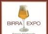 BIRRA EXPO logo