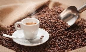 CAFFEE 1