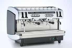 CAFFEE 4
