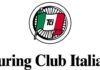 Images Gallery Touring120anni 0