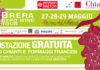 COUPON - BRERA EXPO WINE TOUR 2014 700