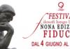 FESTIVAL FIDUCIA 2014