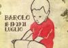 BAROLO COLLISIONI