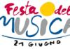 FESTA DELLA MUSICA BRESCIA
