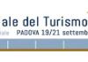 SALONE MONDIALE DEL TURISMO PADOVA