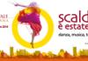 ESTATE ROMANA 2014