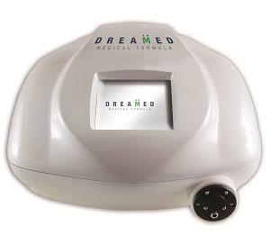 Dreamed case dispositivo