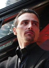 Eros Salonia