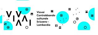 VIAVAI 2