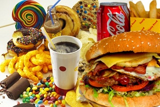 dieta-haub-calorie-cibo-spazzatura