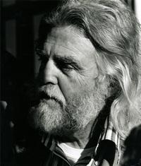 Dimitri Salonia
