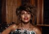 laeffe Tina Turner 300