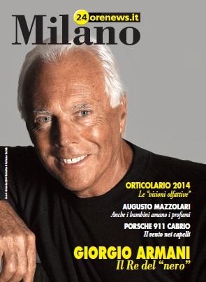Cover - settembre 2014 - 295x